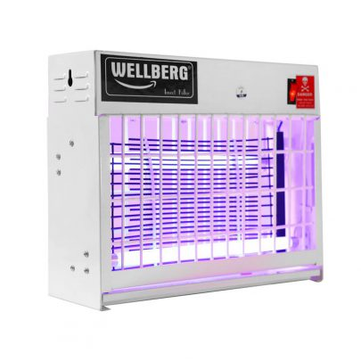 wellberg insect killer