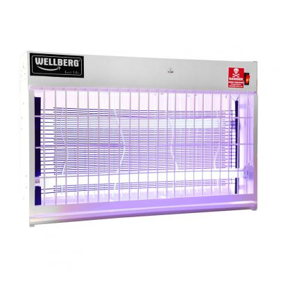 wellberg insect killer big