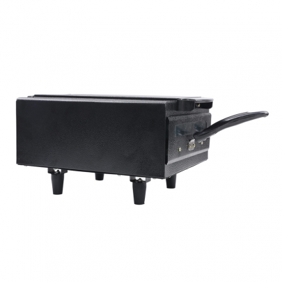 chefman medium electric tandoor