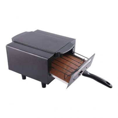 wellberg advance electric tandoor